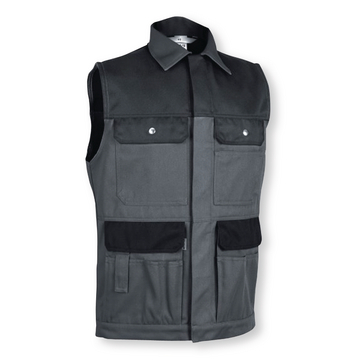 Gilet Duo Tech tg. XXL
